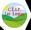 CEIP Las Lomas, (Guadalajara)